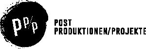 Post Produktionen / Projekte