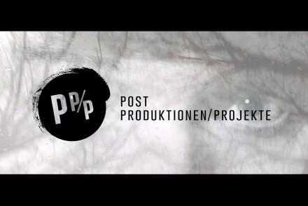 Postproduktionen1