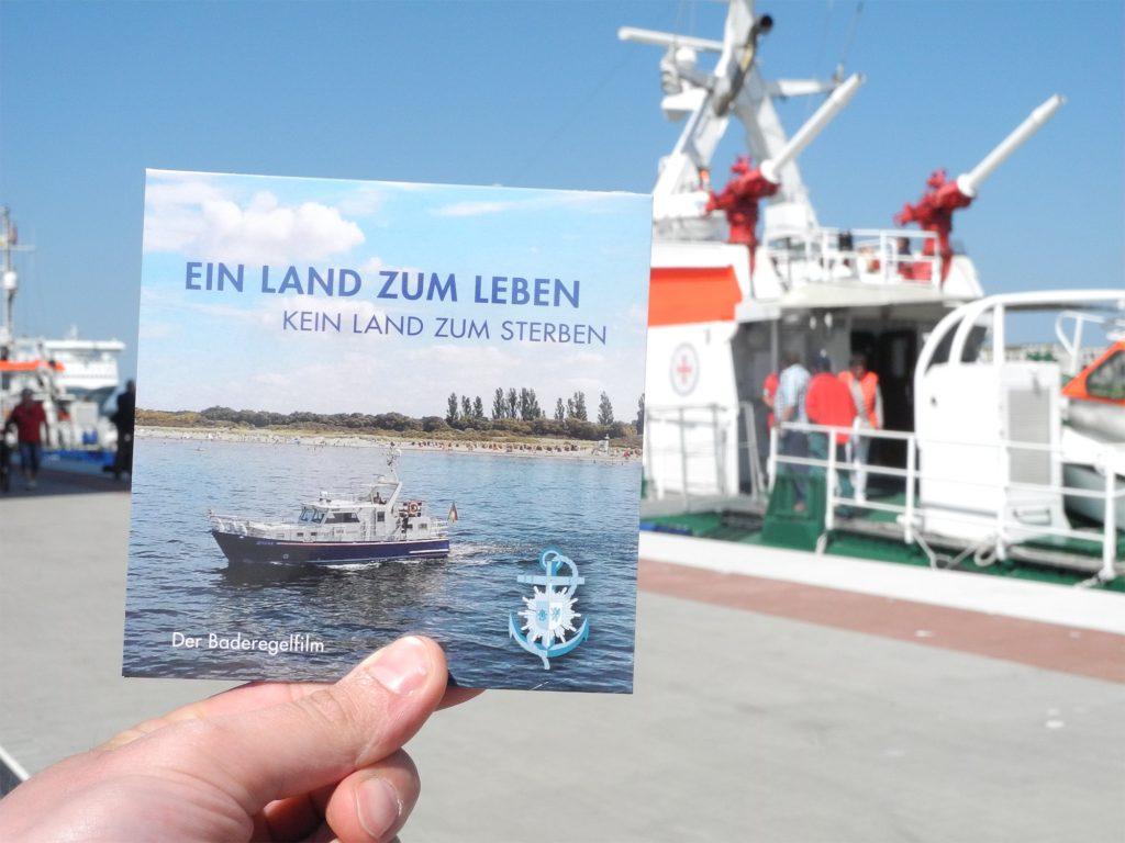 Wasserschutzpolizei_0000_post_produktionen_projekte.JPG