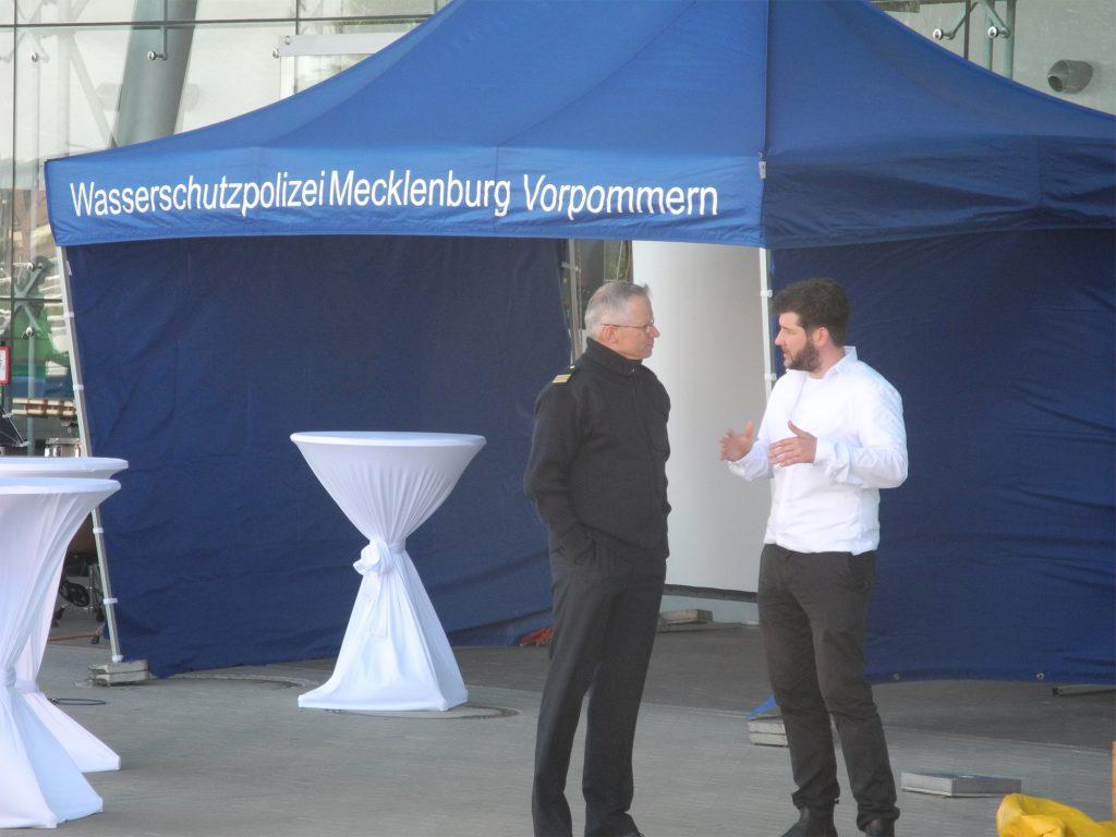 Wasserschutzpolizei_0006_post_produktionen_projekte7.JPG